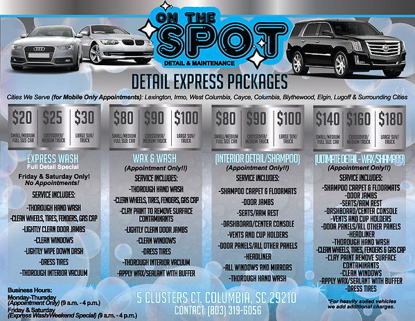 PriceSheet2.png
