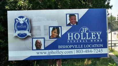 BishopvilleBoard1.jpg