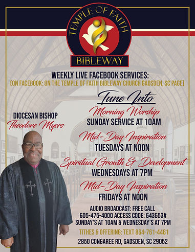 WeeklyLiveServices_Flyer_upd2.jpg