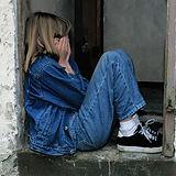 girl-jeans-kid-loneliness-236215.jpg