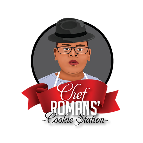 ChefRomans_LogoDesign.png