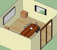 3D Classrom Environment SideView.jpg