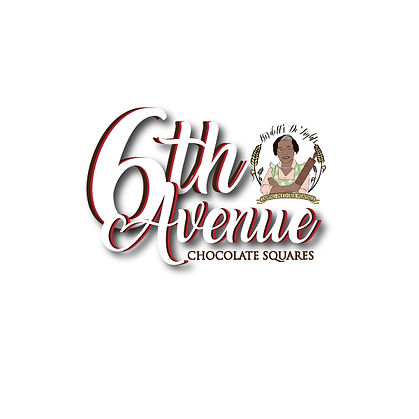 6thAvenue_Logo.jpg