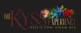 KYSS 2A.jpg