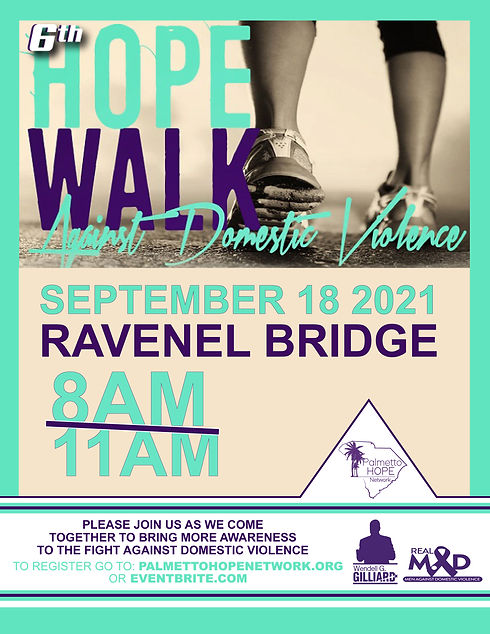 Flyer2021_HopeWalk.jpg