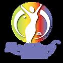 LoveSerenityWellness_Logo.png