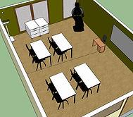 3D Classroom 2 Angle View.jpg