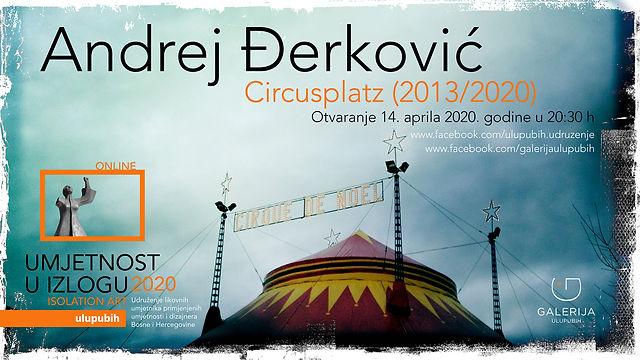 Plakat-pozivnica 01-2.jpg