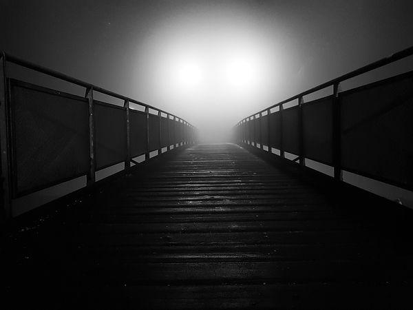 Most_Ars_Aevi_(Fotografija_Amer_Bogilovi