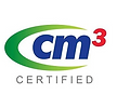 CM3-Certified.png