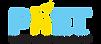 phet-logo-300x131.png