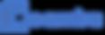 Learnira PNG Blue.png