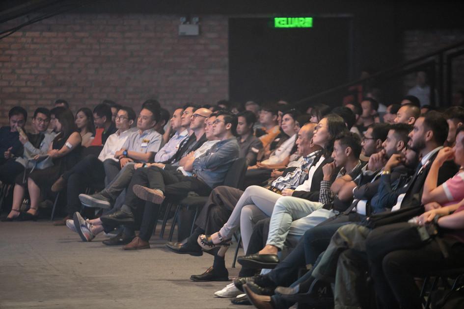 nm design conference 3