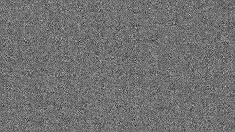 M3598 | Chain