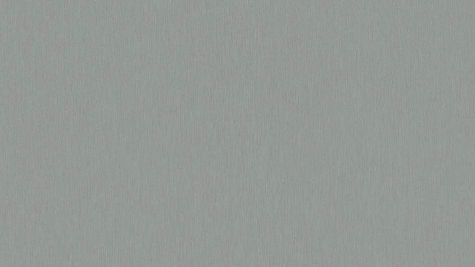 M3285 | Silvery