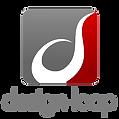 Design-loop 2.png