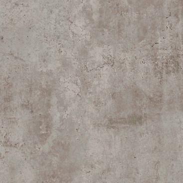M3495 | Rust
