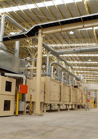 SPL Factory 10.JPG