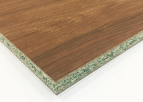 Melamine Face Chipboard