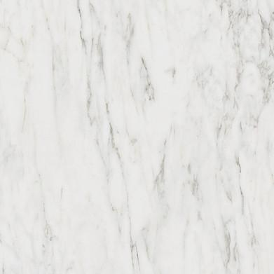 M3889 | Clear Sky