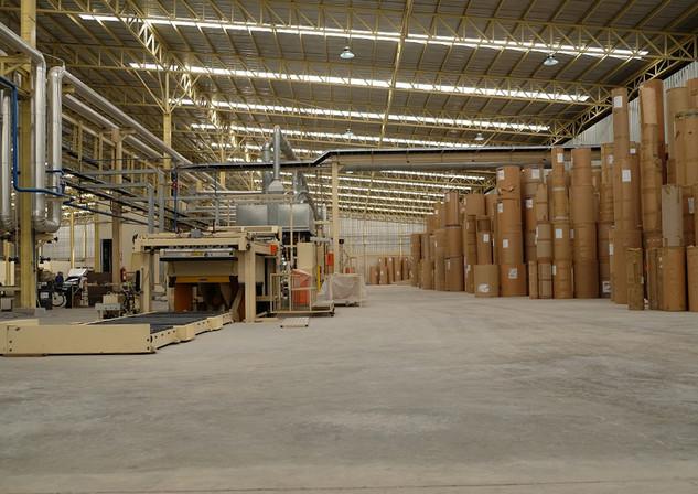 SPL Factory 11.JPG