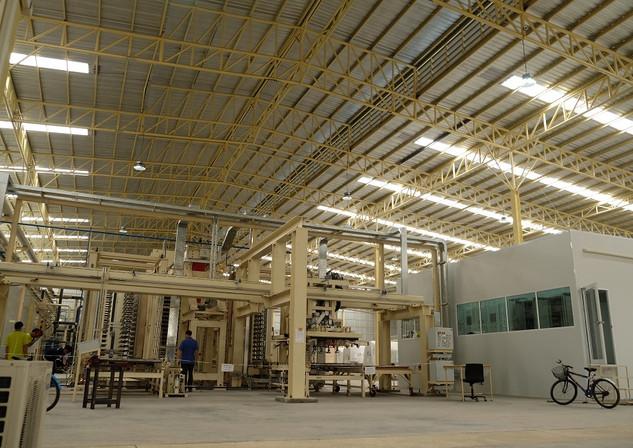 SPL Factory 4.JPG
