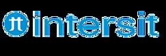 logo intersit2.png