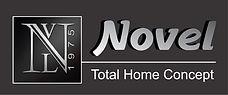 logo-novel1975.jpg