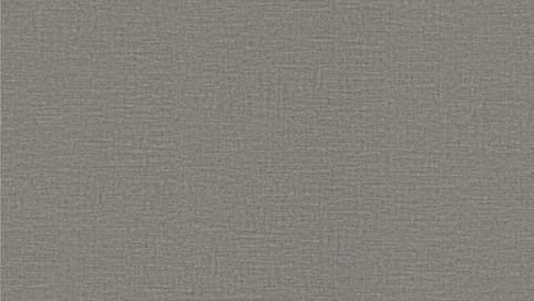 M3155 | Graph