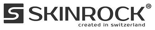01_Logo Skinrock.jpg