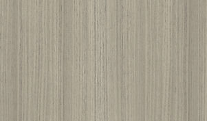NM 3250 Rennes Walnut.jpg