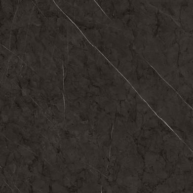 M3919 | Greystone