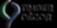 logo timber decor.png