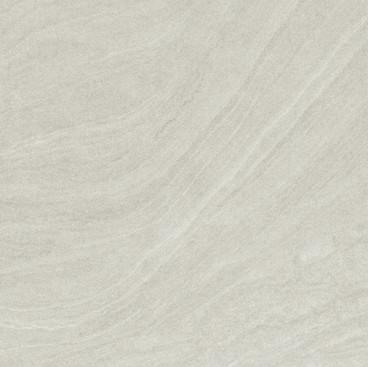 M3538 | Sans Tafel