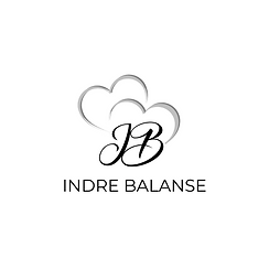Indre Balanse (4).png
