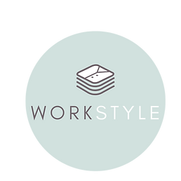 WORKSTYLE-22.png