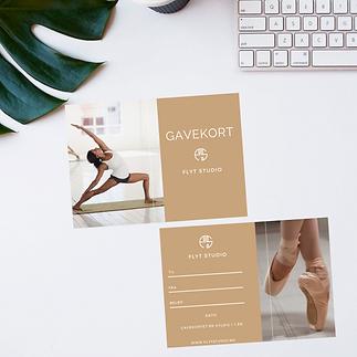 Gavekort Flyt studio.png