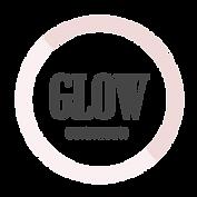Round logo-transparent.png