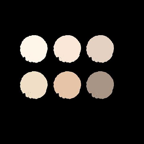 Design uten navn (2).png