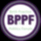 BPPF LOGO 1_edited.png