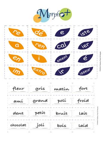 Construction des mots 2.jpg
