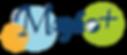 Logo_MORPHO_VF.png