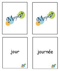 Jeu_de_mémoire.PNG