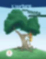 ArbreDesMots-GuideIntervenant-PageCouver