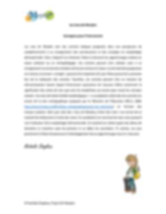 Les Jeux de Morpho_Consignes intervenant