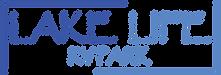 The Lake Life Logo 2020.png