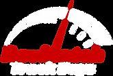 revmwatch_logo_white_transparent copy.png