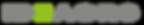 IDEAGRO MOTOCUTLORES-01-01.png