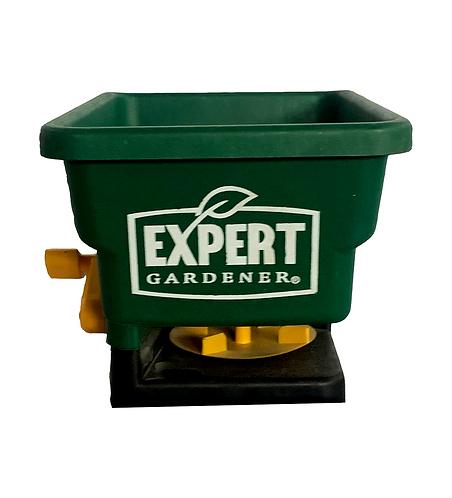 Sembradora / Fertilizadora manual (6 lbs)