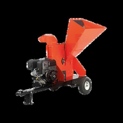 Chipeadora Pro XL 575